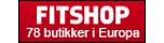 Fitshop Logo
