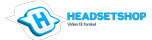 Headsetshop Logo