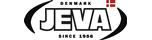 Jeva Logo