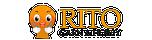 Rito.dk Logo