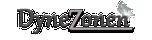 DyneZonen.dk Logo