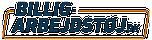 Billig-arbejdstøj.dk Logo