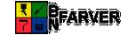 BN Farver Logo