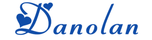 Danolan Logo