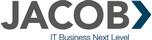 Jacob.de Logo