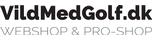 VildmedGolf Logo