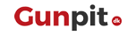 Gunpit.dk Logo