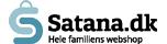 Satana DK Logo