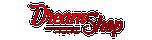 Dreamshop2u Logo