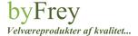 Byfrey Logo