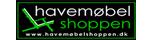 Havemøbelshoppen Logo