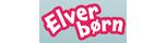 Elverbørn Logo