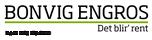 Bonvig Engros Logo