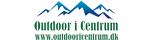 Outdoor i Centrum Logo