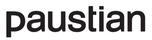 Paustian Logo