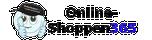 OnlineShoppen365 Logo