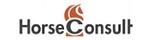 HorseConsults Webshop Logo