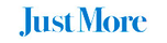 Justmore.dk Logo