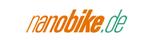 Nanobike Logo