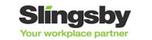 Slingsby Logo