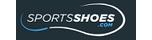 Sportsshoes Logo