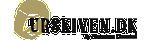 Urskiven.dk Logo