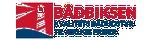 Bådbiksen Logo