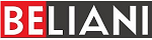 Beliani Logo