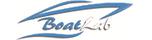 Boatlab Logo