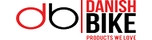 Danish Bike Logo