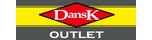 DanskOutlet Logo
