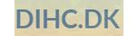 Dihc Logo
