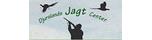 Djurslands Jagt Center Logo