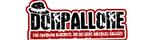 Don Pallone Logo