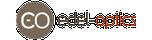 edel-optics.dk Logo