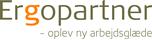 Ergopartner Logo
