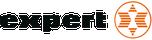 Expert.dk Logo