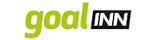 goalinn Logo
