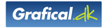 Grafical Logo