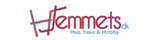Hjemmets Logo