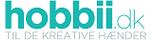 hobbii Logo
