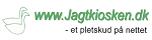 Jagtkiosken Logo