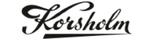 Korsholm Logo