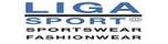Ligasport Logo