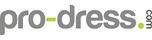 Pro-dress Logo