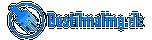 Bestilmaling.dk Logo