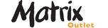 matrix outlet Logo