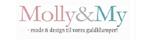 MollyogMy Logo