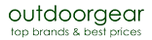 OutdoorGear Logo