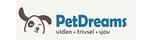PetDreams.dk Logo